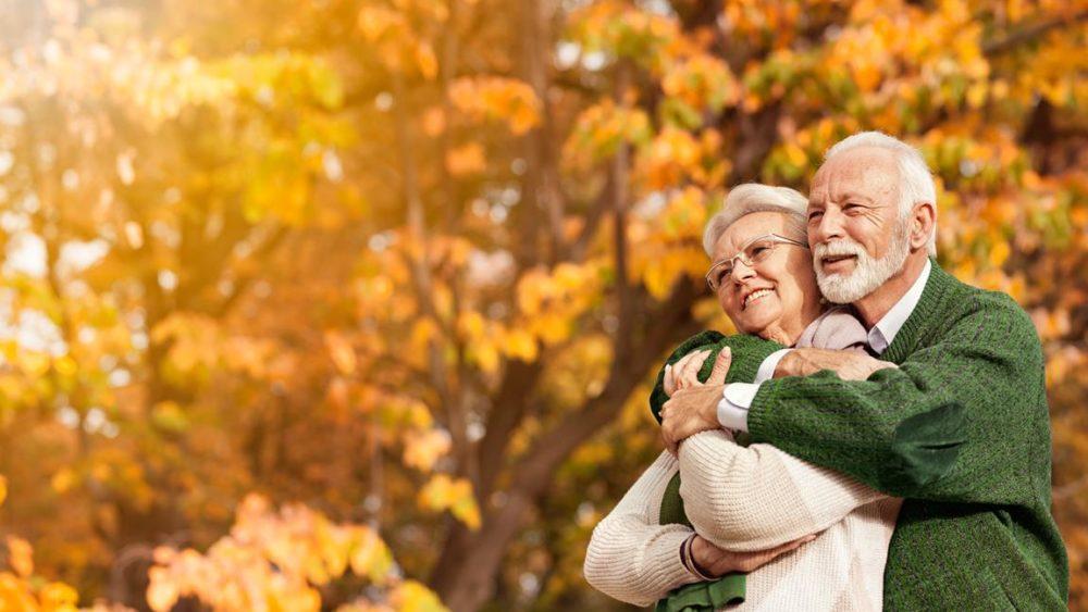 Ex zurück: So bekommen sie Ihre verflossene Liebe wieder