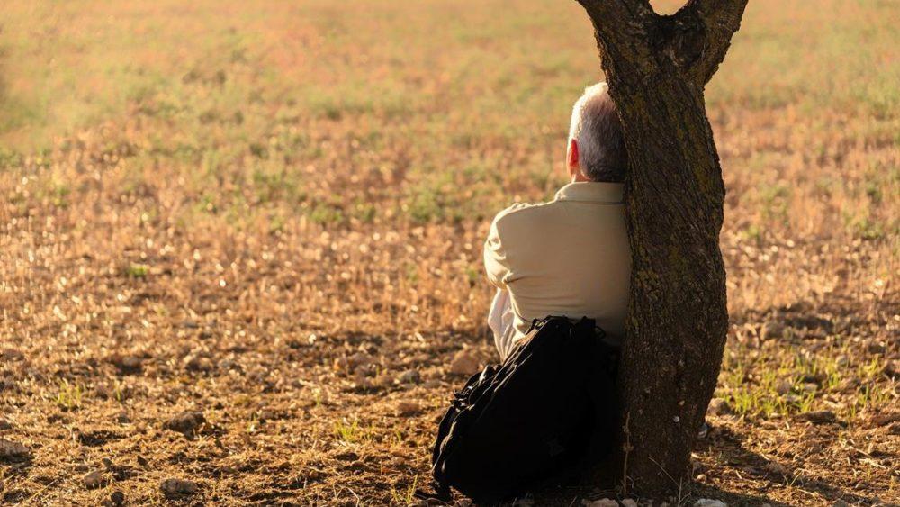 Nach der Trennung – Wie den Neuanfang beginnen