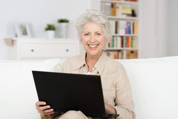 Online Dating – So klappt es mit der Liebe im Netz