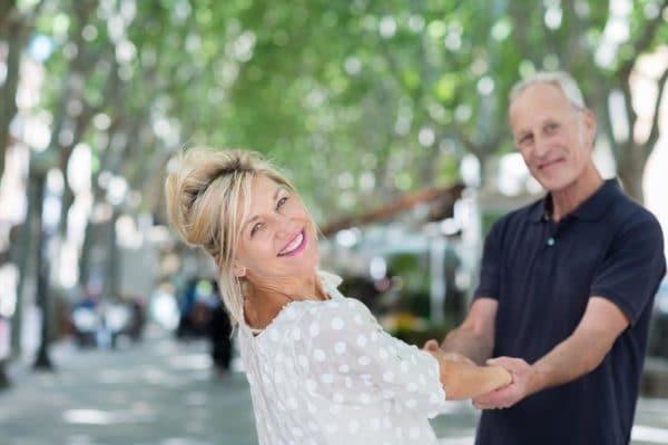 Speed Dating – Das steckt dahinter