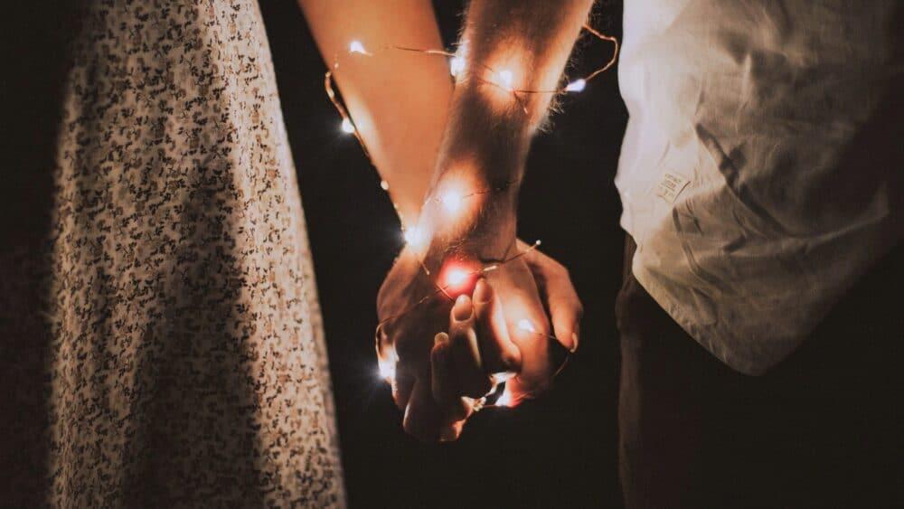 Bindungsängste - Die Angst vor Partnerschaft und Beziehung