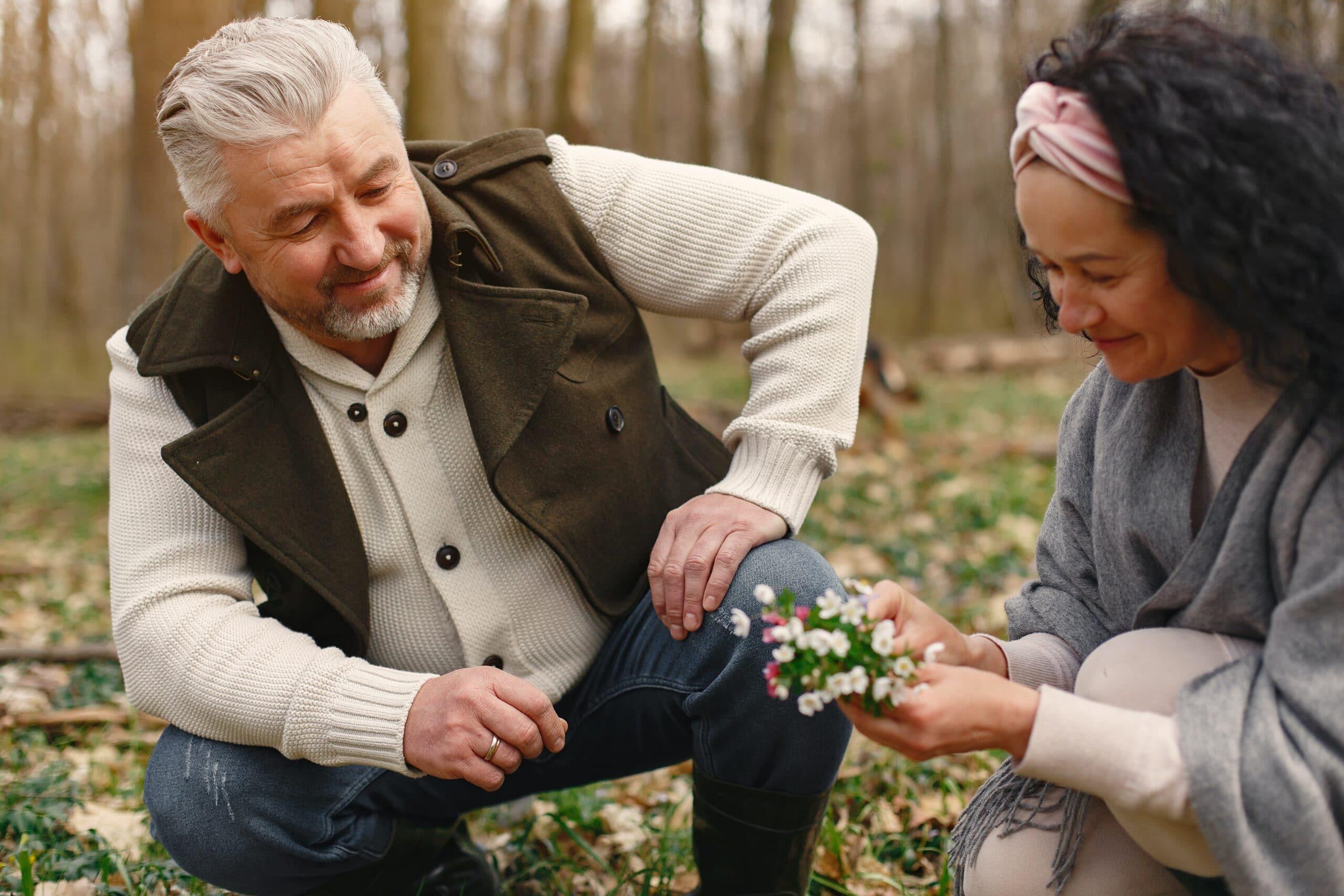 Digitales Dating und weitere Tipps und Tricks fürs erste Date.