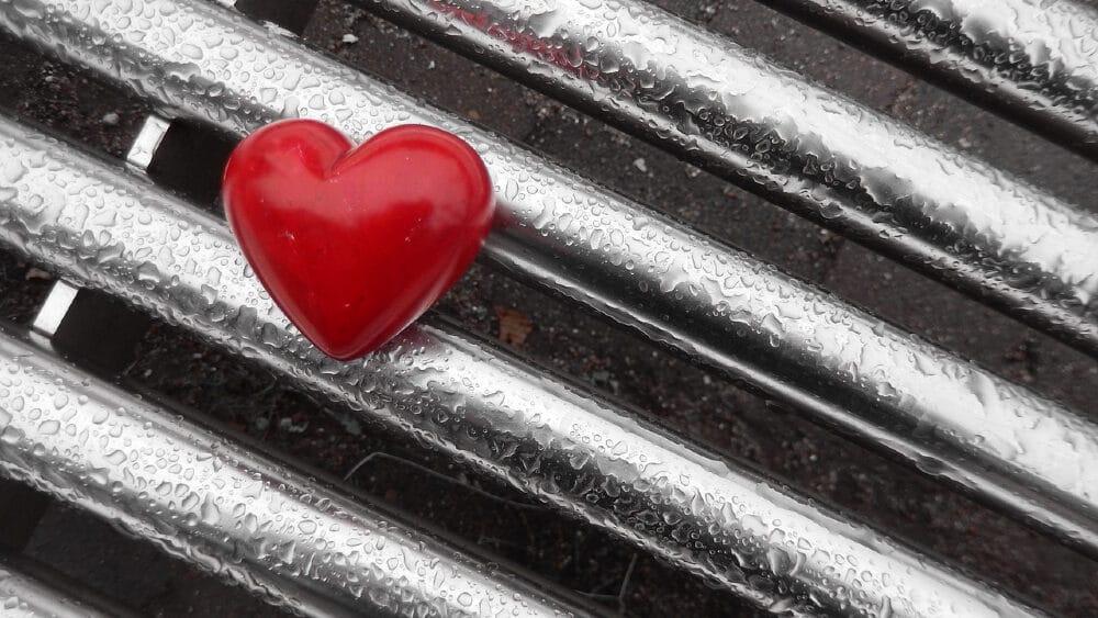heart 1211340 1280 1 1000x563 - 10 Eifersucht Sprüche zum Nachdenken