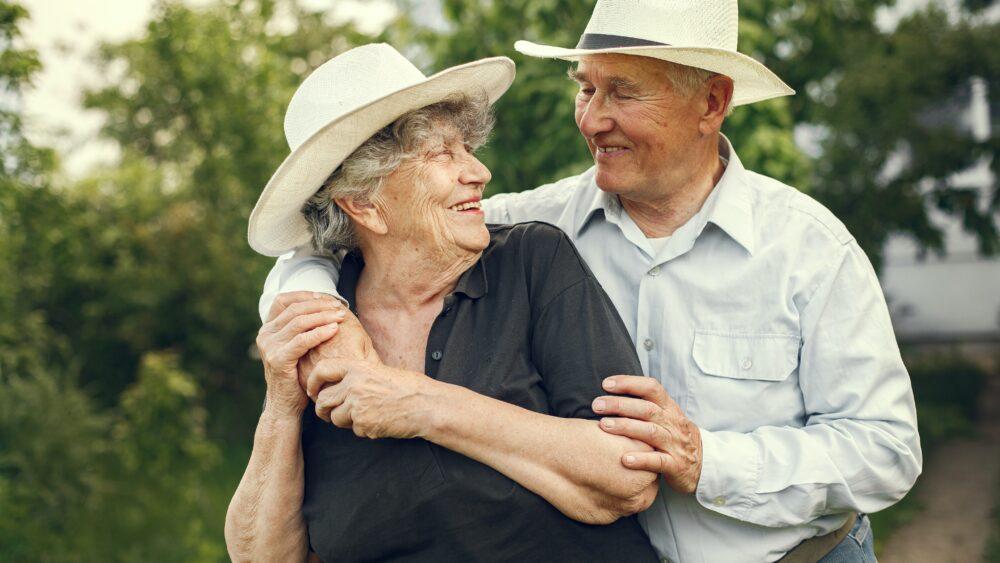 pexels gustavo fring 4894658 1000x563 - Ab wann ist man zusammen? So erkennen Sie, wann aus einer Bekanntschaft eine feste Beziehung wird!